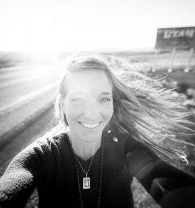 Emily Polar